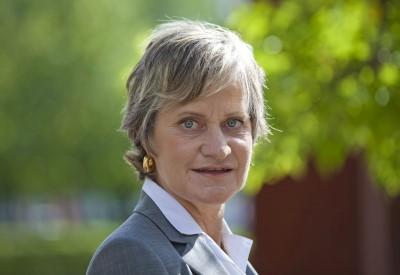 Andrea Lenkert-Hörrmann