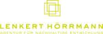 ALH_Logo_zentriert_cmyk