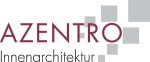 Azentro_Logo.150
