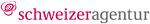 SchweizerAgentur_Logo_380x60px