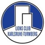 logo_lions_Turmberg