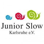 junior.slow.karlsruhe.logo.240.240