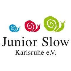 junior.slow.karlsruhe.logo.240.240