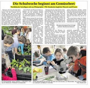 15_05_22_Projekt_PH_Garten_Slowfood_Südendschule